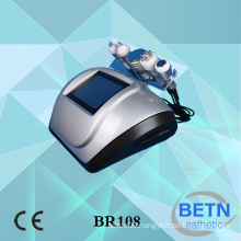 Cavitation Multifunction RF Body Slimming Machine